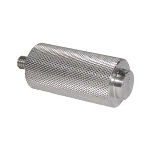 Electrode gap spacer tool LAB