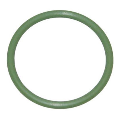 O Ring 22*2 (10pcs)