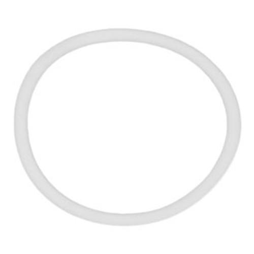 Washer PTFE 22.4*19.5 (10pcs)