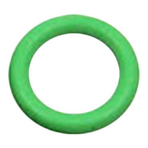 O Ring 6.75*1.78 (5 pcs)