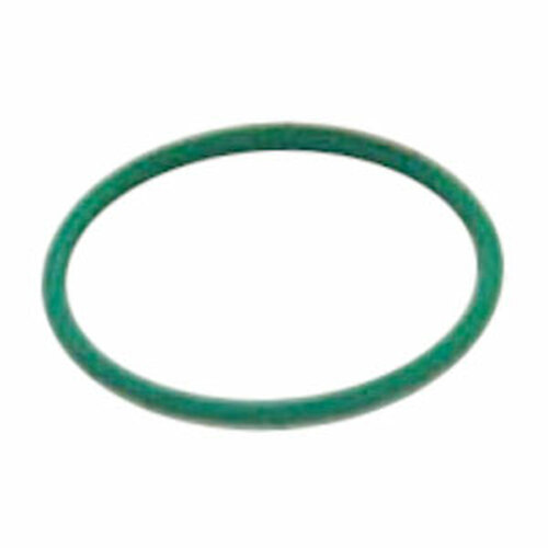 O Ring 16*1 (5pcs)