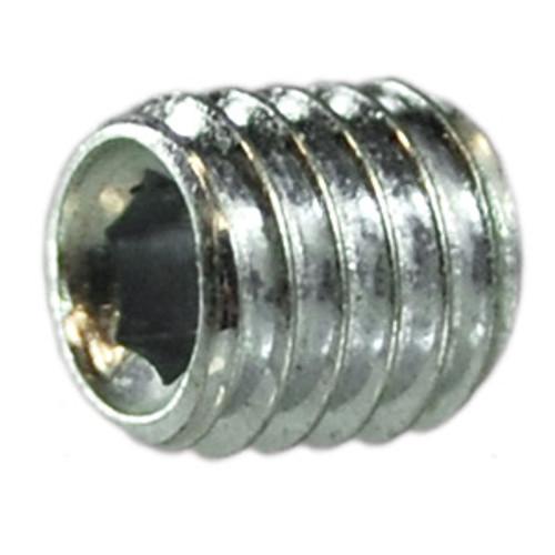 Electrode Set Screw 5mm (10pcs)