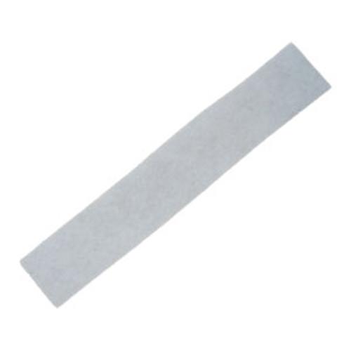 Filter Mat 350*60