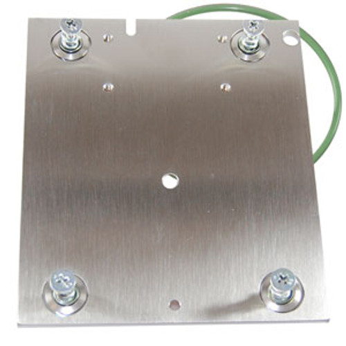 Spark Stand Plate (75260143)