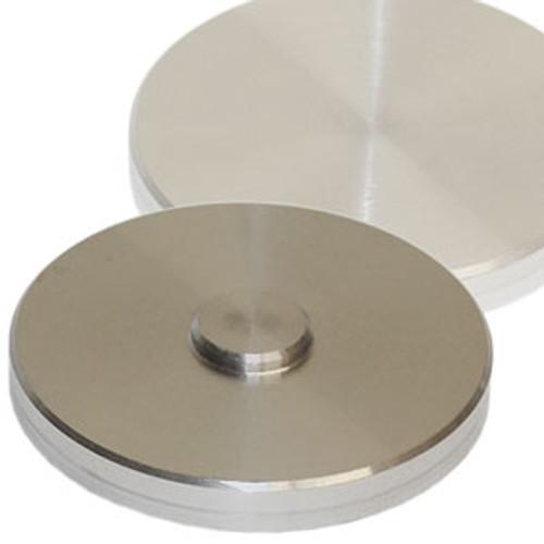 Electrode Gap Setting Gauge 1.5mm
