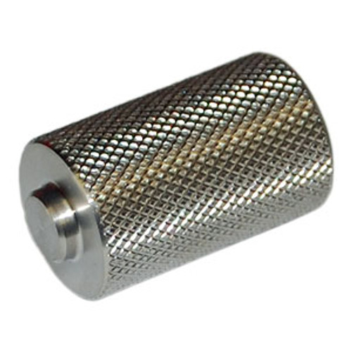 Electrode gap spacer 2mm