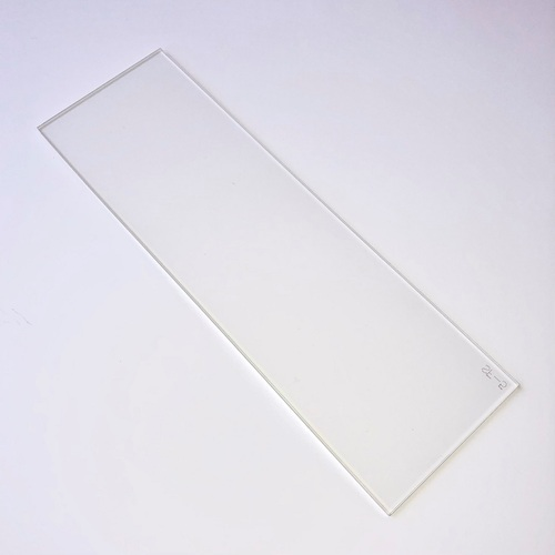 SF-5 Filter Lantern Glass for Ci5000