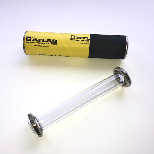 Type S Borosilicate Outer Filter for Ci3000 Ci4000 and Ci4400