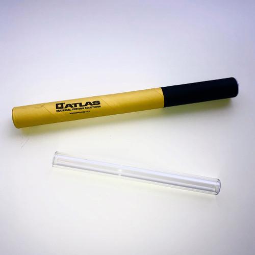 Type S Borosilicate Inner Filter for Ci3000