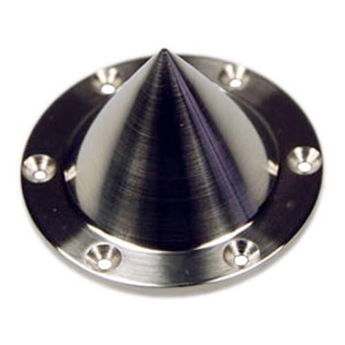 Platinum Skimmer Cone