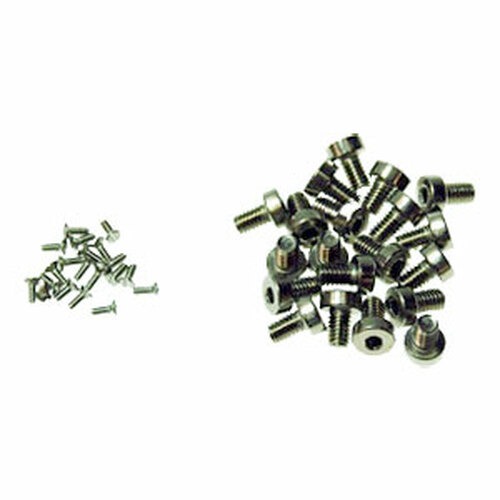 Skimmer Cone screws (pack)
