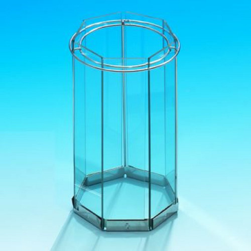 7IR absorption filter lantern for 150/Alpha Series