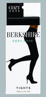 Collant Confortable Berkshire
