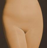 Body Wrap Short Catwalk Taille Haute Plus