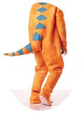 Costume Ami Dinosaure back