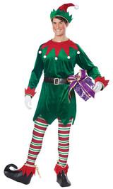 l'Elf de Noël - Image 2