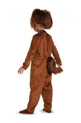 Comme des Betes Duke Costume pour Enfants - Image 2