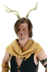 Deer Antlers - Image 2