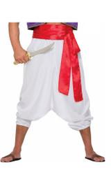 Pantalon du Prince d'Arabie - Image 2