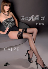 Calze Cuisse Highs