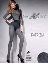 Collants Patrizia