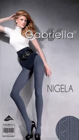 Nigela Collants