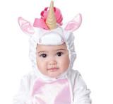 Licorne Magique pour Bebe
