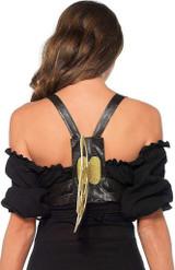 Turn Key Harness Adult - image deux
