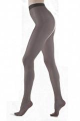 Philippe Matignon Elegance Tonique Leger Ultra Sheer Tights Nero