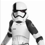Costume Star Wars Stormtrooper pour Enfants