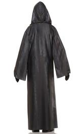 Costume de la Faucheuse de Mort pour Enfant