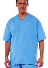 Costume Scrubs de Docteur
