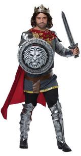 Bouclier et cette épée Game of Thrones back