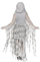 Costume de Fantôme Enchanteur back