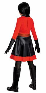Costume de Violette pour Pré-ado back