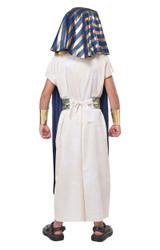 Costume de Garçon Egyptien Antique - deuxieme image
