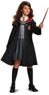 Baguette d'Hermione Granger