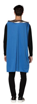 Costume Cannette de Bud Light pour Hommes - image du dos