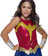 Costume Wonder Woman pour Enfant