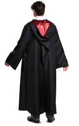 Robe Harry Potter Gryffindor Deluxe pour Ados