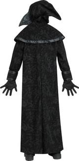 Costume de Docteur de la Peste pour Enfants