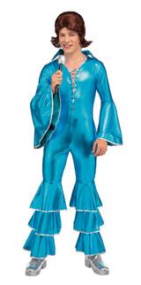 Costume de Disco pour Hommes