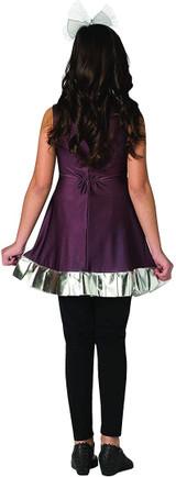 Costume de Barre Hershey's pour Filles