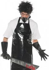 Costume de Boucher Sanglant pour Homme