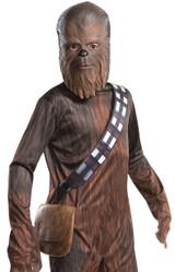 Costume Star Wars Chewbacca pour Enfants