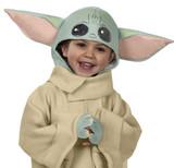 Costume Yoda pour Enfant - Mandalorien