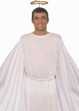 Costume d'Ange pour Homme