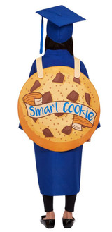 Costume Smart Cookie pour Fille