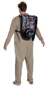 Costume Classique Ghostbusters pour Adultes