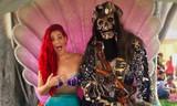 Top 8 des costumes d'Halloween pour adultes les plus populaires!